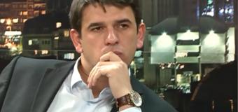 """Maloku lavdëron veprimin e subjekteve shqiptare në lidhje me tabloidin albanofob """"Informer CG"""""""