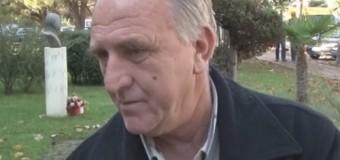 Historiani Basri Lika akuzon shqiptarët që kanë qene në komisionet për arsim (video)