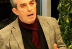 Sulejmani: Nuk kishte keqpërdorime, si ti paguanim këngëtarët nga Shqipëria
