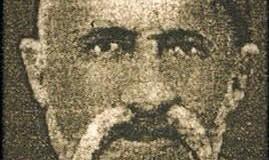 22 NËNTOR 1880- ATËHERË KUR ULQINI U MBROJT ME LUFTË