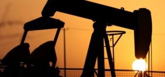 Jugopetrol para 20 viteve kërkonte naftë në Valdanos