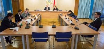 Në kërkim të zgjidhjes së statusit të Kohës javore – Mbahet mbledhja e grupit të punës të Kuvendit të Malit të Zi