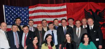 Miqtë e shqiptarëve, në kongres dhe senatin e SHBA janë fitues