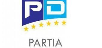 DN: Partia Demokratike shpenzoi para pa mbulesë?
