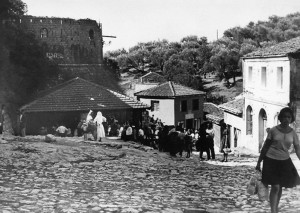 Tivari-vjeter-1966