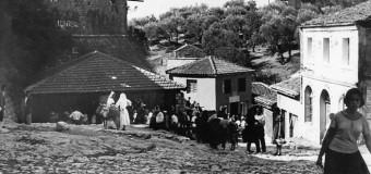 Tivar: Partitë shqiptare kërkojnë përdorimin e gjuhës shqipe në administratë