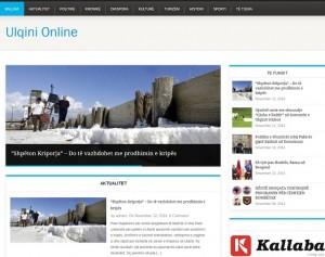 Ulqini-online-i-ri
