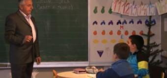 Arsimi në gjuhën shqipe në Mal të Zi (video)