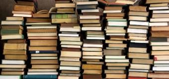 Shkrimtarët shkodranë në Ulqin