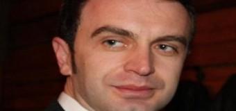 Gjeloshaj: Në Plavë na munguan 40 vota për mandatin e dytë