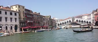 Nga Ulqini deri në Durrës/ Emigrantët shqiptarë në Venedik