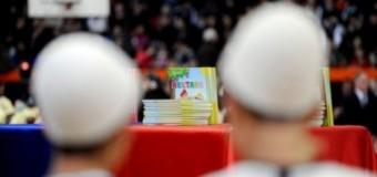 Gjuha shqipe, halë në sy – Shqiptarët në Mal të Zi gëzojnë pjesërisht të drejtën e shkollimit në gjuhën amtare