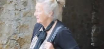 Për familjet ulqinake në Durrës: Ulqini dhe Durrësi janë NJË- Shfaqet filmi dokumentar (video)