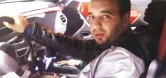 Vrasje makabre në Detroit, grabitet dhe vritet i riu kosovar, Altin Avdyli (Video)