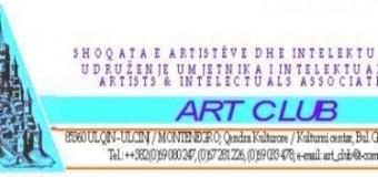 """""""Art Club"""" ndan Çmimin Tradicional me rastin e shënimit të 28-vjetorit të saj"""