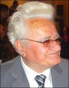 Bahri-brisku