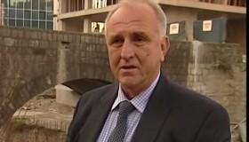 Eksklusive: Historiani Basri Lika rrëfen për historinë e rënies së Isa Boletinit (video)