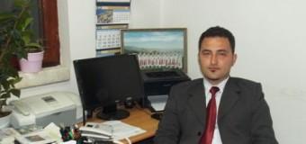 I. Koliqi: Mbi gjuhën shqipe… – Në Tivar 5,98% shqiptarë kurse 6,51 % e popullsisë gjuhë amtare kanë gjuhën shqipe!