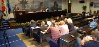 Tivar: Miratohet buxheti, presionin ndaj këshilltarit shqiptar Ismail Doda