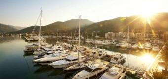 Mali i Zi në parajsën e rusëve