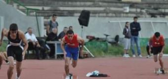 Përgatitjet speciale në Ulqin, një forcë për atletët