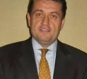 Nick Markola një shqiptaro-amerikan me prejardhje nga Ulqini për guvernator të Bankës së Shqipërisë ?