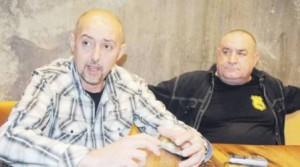 Policet-serb-flasin-per-masakrat-ne-Kosove