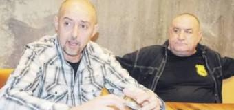 Vijesti: Dëshmia tmerruese e dy policëve që panë vrasjen e shqiptarëve gjatë luftës në Kosovë