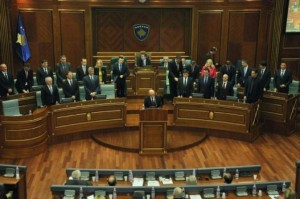 Qeveria-e-re-e-kosoves
