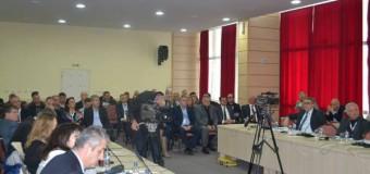 Video reportazh nga konferenca për turizmin e mbajtur në Ulqin