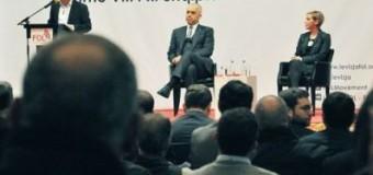 Rama nga Prishtina: Klasa politike e shqiptarëve në rajon ka një kapacitet të ulët reflektimi dhe lidershipi