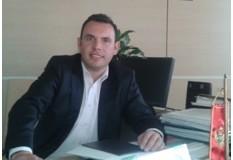 Sead Osmani: Mali i Zi pas krizës  dhe rruga e rimëkëmbjes ekonomike