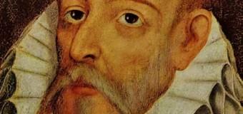 Llunji: A ishte Servantesi në Ulqin?
