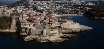 Ministria e turizmit planifikon 220 milion investime për vitin 2015 – Ulqini në pritje