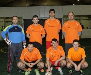 Ulqini-futbolli-vogel-shba-2