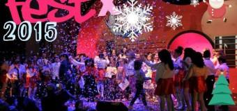 Audicion për zgjedhjen e këngëtareve të festivalit të këngës për fëmijë