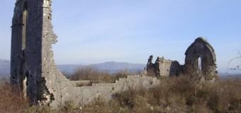 Mala: Marrëdhëniet e Shasit me trevat veriore dhe verilindore shqiptare gjatë mesjetës