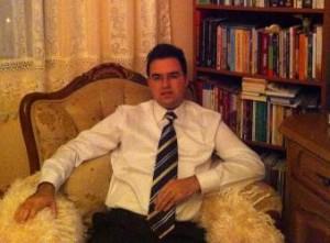 Anton-Lulgjuraj