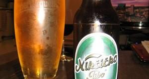 Birra Nikshiqit konsumohet mjaft në Shqipëri dhe Kosovë – Eksportojnë më së shumti në këto dy vende