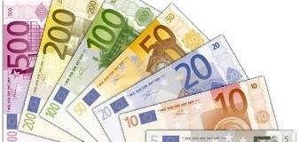 Ulqini me pagat më të ulta në Mal të Zi