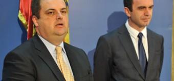 Gjeloshaj dhe Nimanbegu nuk do të largohen nga parlamenti?