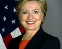 10 kandidatët Demokratë për presidencialet 2016