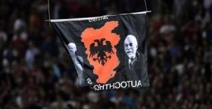 Ja cili është personazhi shqiptar i vitit 2014 (video)