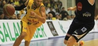 Pensionohet basketbollisti i njohur tivaras Samir Shaptahu (video)