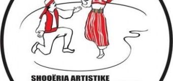 """Edhe SHA """"Tradita"""" kundër formimit të shoqërive të reja kulturo – artistike anamalese"""