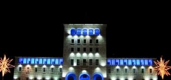 Fituesit e nivelit master nga Mali i Zi për ciklin e II-të studimeve në universitetet shqiptare