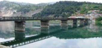 Kur dhe si u ndërtua? – Ura e vjetër e Bunës dhe pak histori rreth saj