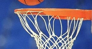 Basketboll: Fiton Ulqini