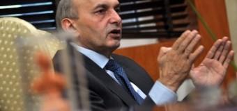 Kosovë: Jabllanoviq nga sot nuk është më pjesë e kabinetit qeveritar
