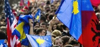 KKSh, PD LD në MZ dhe LQSHI urojnë për pavarësinë e Kosovës